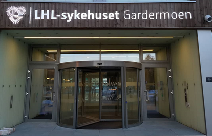 599__LHL_sykehuset_Gardermoen.png