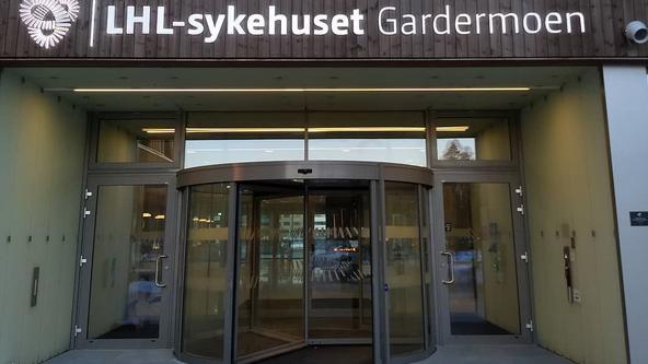 600__LHL_sykehuset_Gardermoen-1-e1552496743455.png