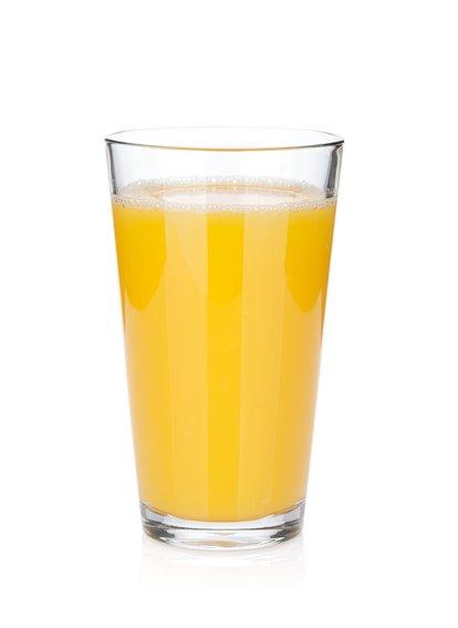 Appelsinjuice.jpg