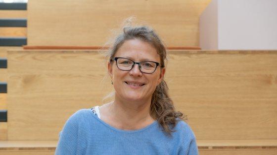 Leder en internasjonal studie som analyserer effekten av å kombinere to immunterapier med kreftvaksinen UV1 fra norske Ultimovacs på pasienter med brysthinnekreft.