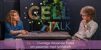 Cell Talk XL.jpg