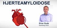 Hjerteamyloidose.original.png